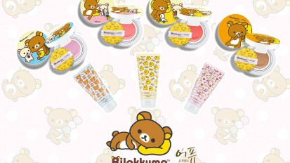 a-pieu-x-rilakkuma-la-collection-k-beauty-qui-aura-raison-de-moi-1465384040
