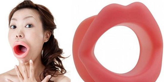 Face-Slimmer-Exercise-Mouthpiece_700