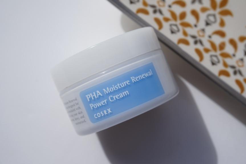 cosrx_pha_moisture_renewal_cream