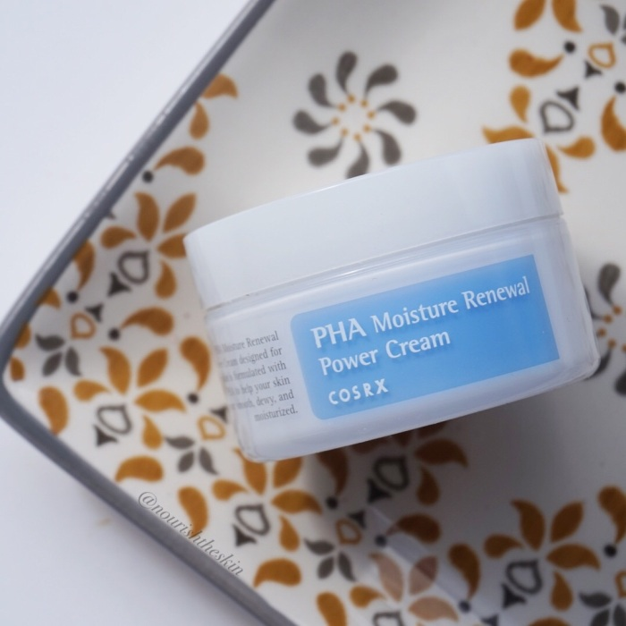 CosRX-PHA-Moisture-Renewal-Power-Cream